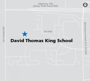 DavidThomasKing_Map